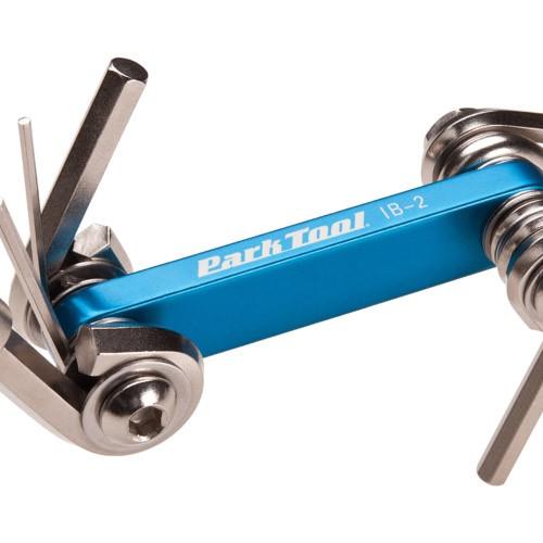 Park Tool-IB-2