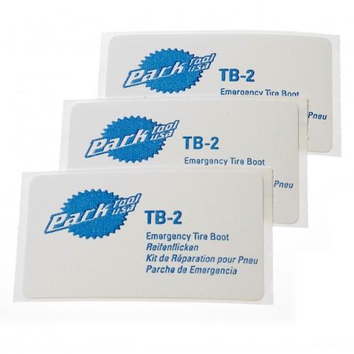 Park Tool-TB-2