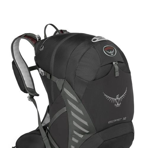 Osprey-Escapist 32L