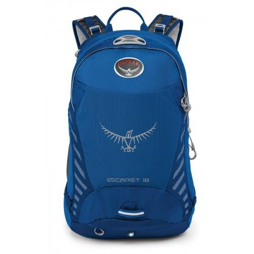 Osprey-Escapist 18L