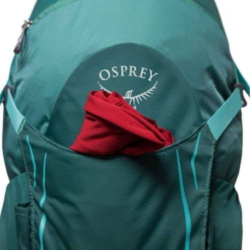 Osprey-Hikelite 26L