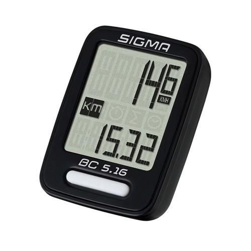 Sigma-BC-5.16