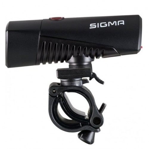 Sigma-Buster 700 Sport