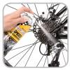 Finish Line Speed Bike Degreaser