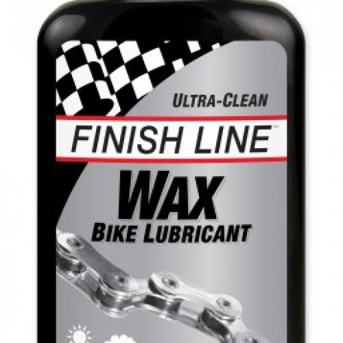 Finish Line-e-Bike Chain Lube