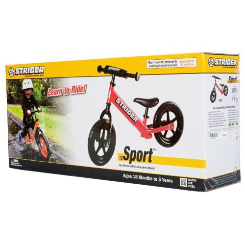 Strider-Sport