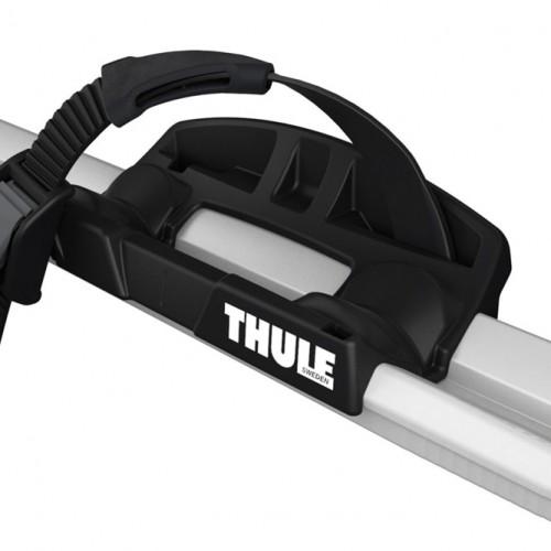 Thule-UpRide 599