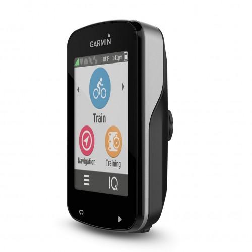 Garmin-Edge® 820 Bundle