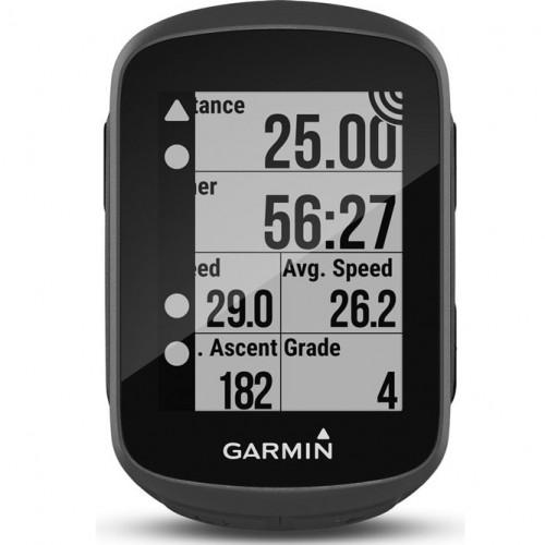 Garmin-Edge 130 MTB Bundle