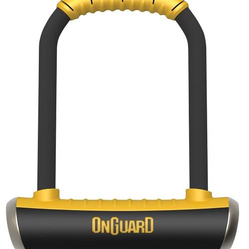 OnGuard-Brute