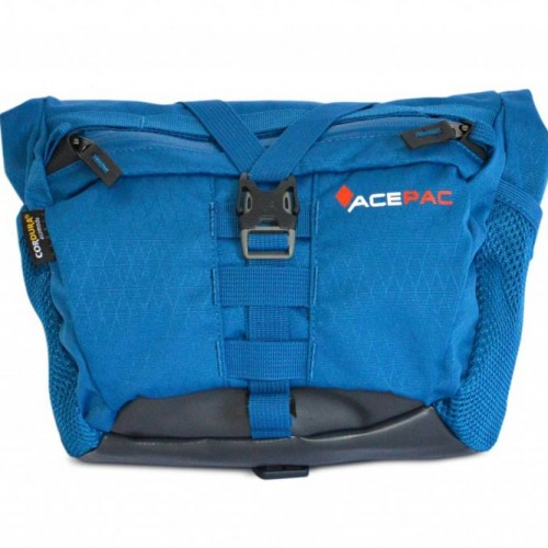 Acepac-Bar Bag