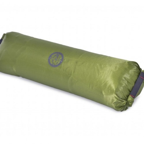 Acepac-Bar Roll