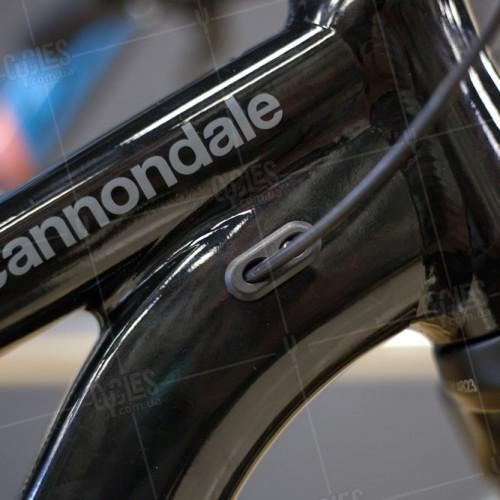 Cannondale-Habit 5