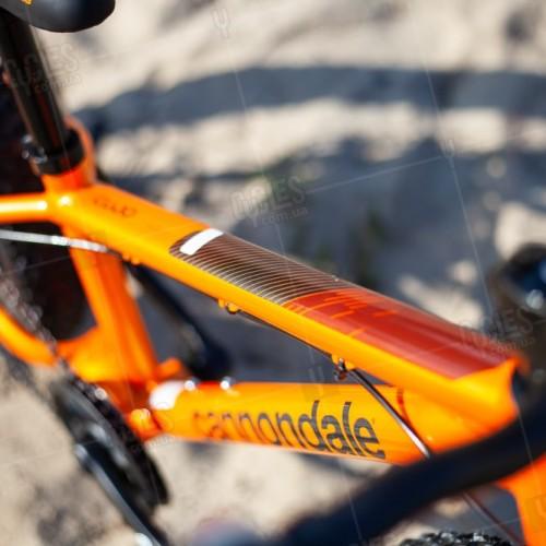 Cannondale-Cujo 20+