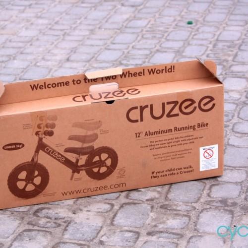 -Cruzee