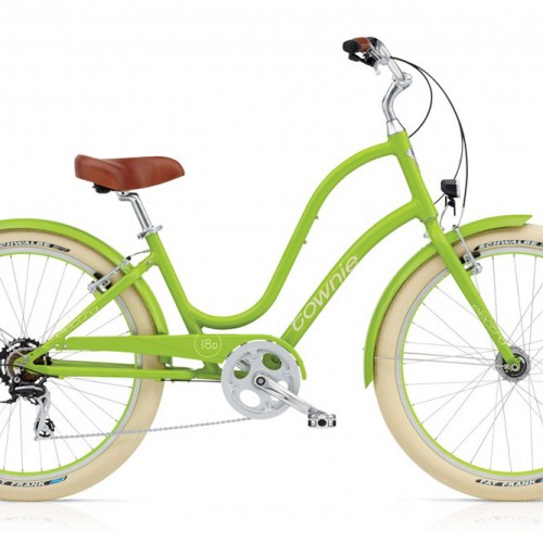 Electra-Townie Baloon 8D Ladies
