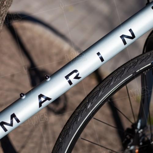 Marin-Presidio 2