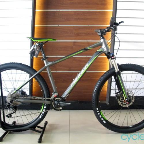 Merida-BIG.SEVEN 300