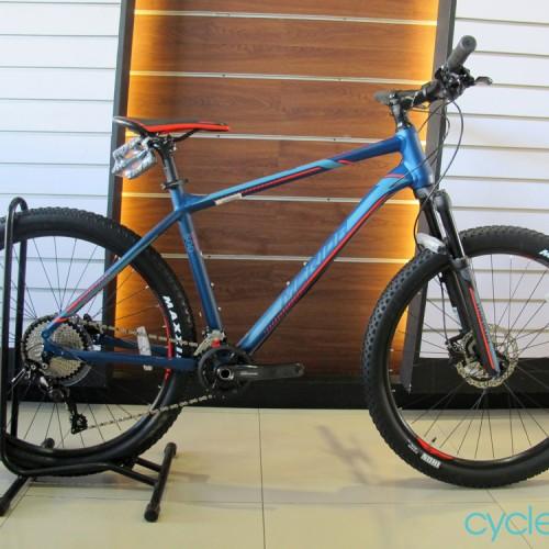 Merida-BIG.SEVEN 500