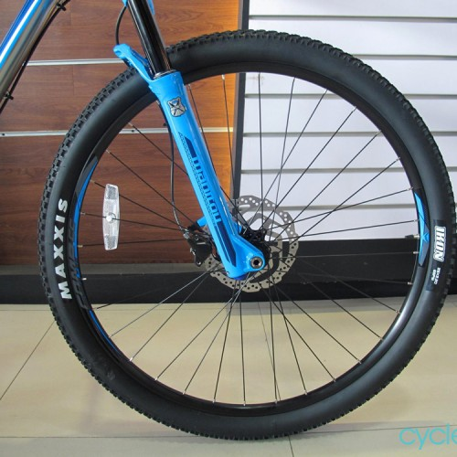 Merida-BIG.SEVEN 600
