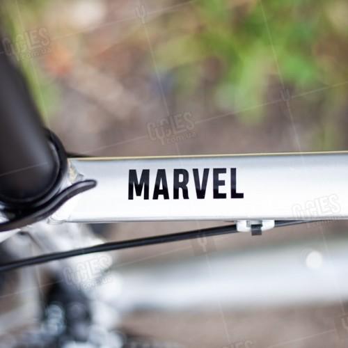 PRIDE-Marvel 7.3 2020