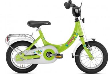 Велосипед Puky ZL 12 boys 2020