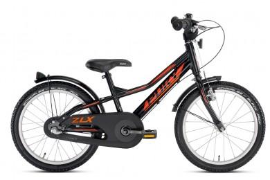Велосипед Puky ZLX 18-3 ALU boys 2020
