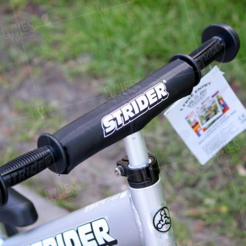 Strider-Pro