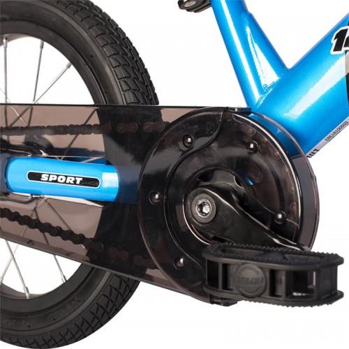 Strider-Sport 14x