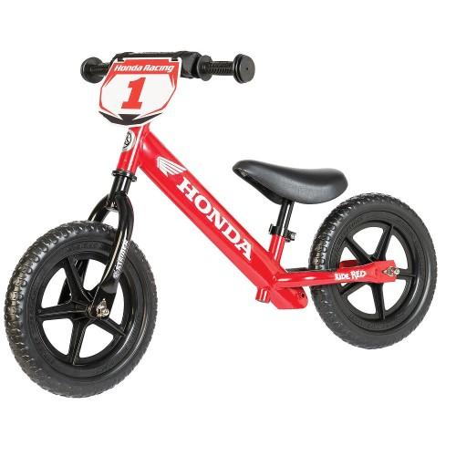 Strider-Honda