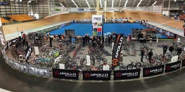 Apollo 2018 - обзор моделей велосипедов