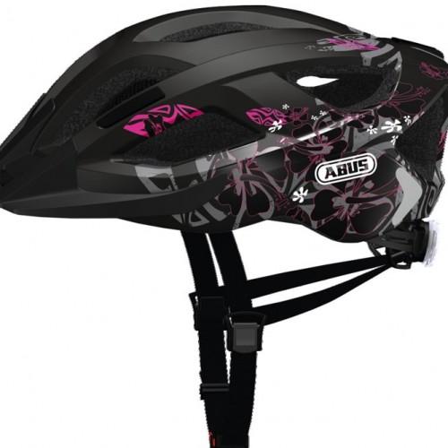 Abus-Aduro 2.0