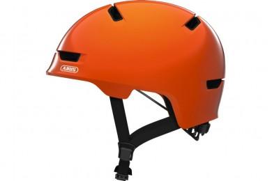 Вело шлем Abus Scraper 3.0 Kid
