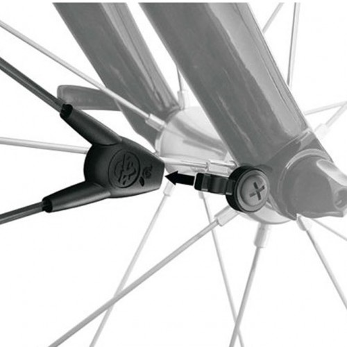 SKS-Bluemels Reflective 45мм