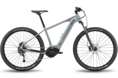 Электровелосипед Cannondale TRAIL Neo 3 2020