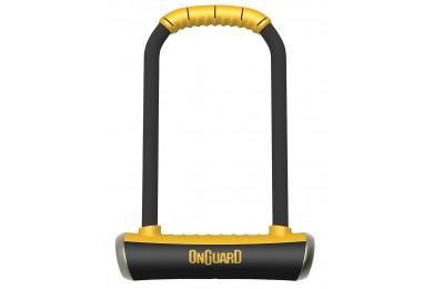 U-lock ONGUARD Brute
