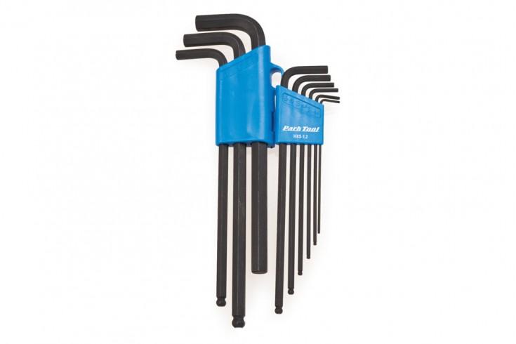 Park Tool-HXS-1.2