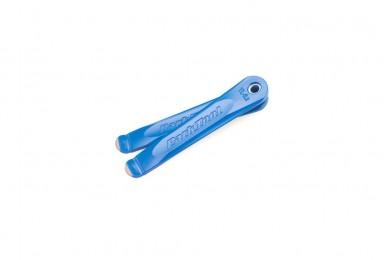 Бортировочные лопатки Park tool TL-6.2