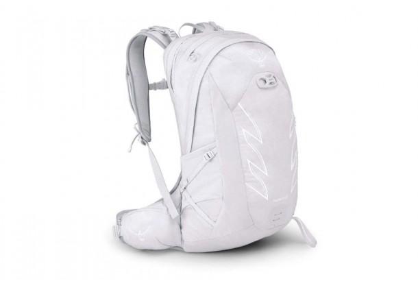 Вело рюкзак Osprey Talon Ghost