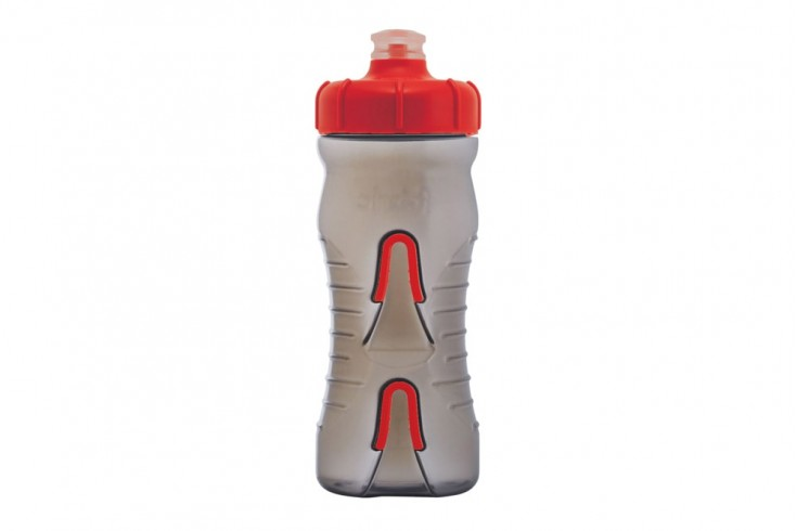 Fabric-CAGELESS BOTTLE BKR