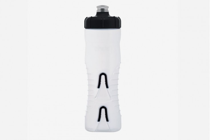 Fabric-CAGELESS BOTTLE CLB