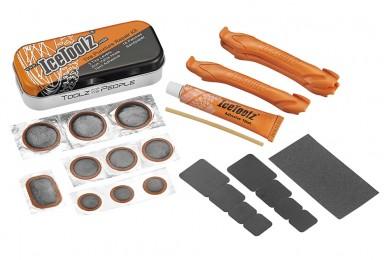 Ремонтный набор Ice Toolz 65A1
