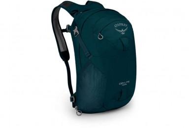 Рюкзак Osprey Daylite Travel 24L