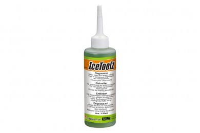Ice Toolz-C133