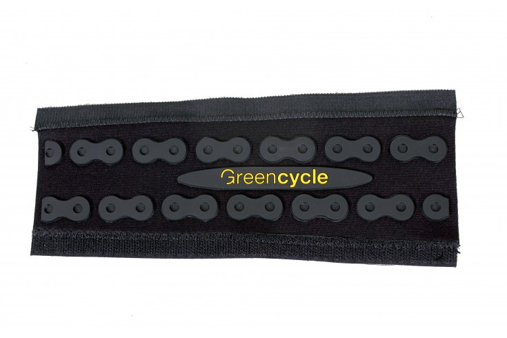 Green cycle-GSF-007