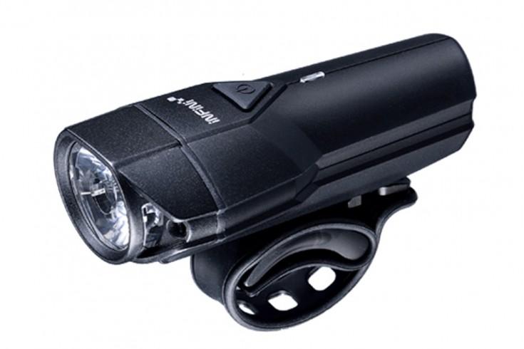Infini-Lava 500 I-264 P