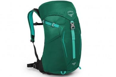 Вело рюкзак Osprey Hikelite 32L