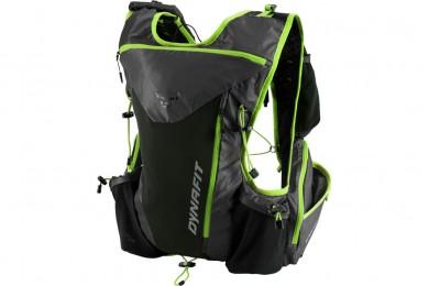 Вело рюкзак Osprey Dynafit Enduro 12L 2.0