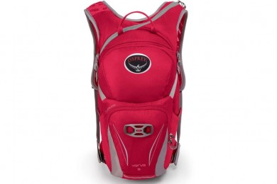 Вело рюкзак Osprey Verve 9L