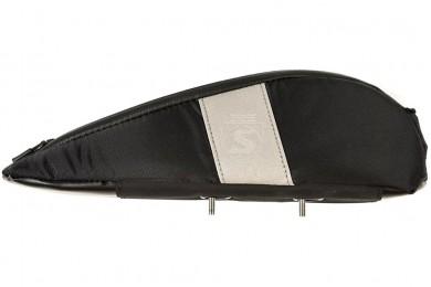 Сумка на раму Silca Speed Capsule TT